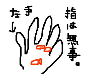 Cocolog_oekaki_2008_12_18_22_54
